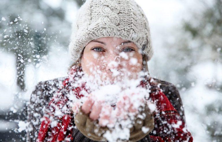 Remedios caseros para hidratar la piel en invierno