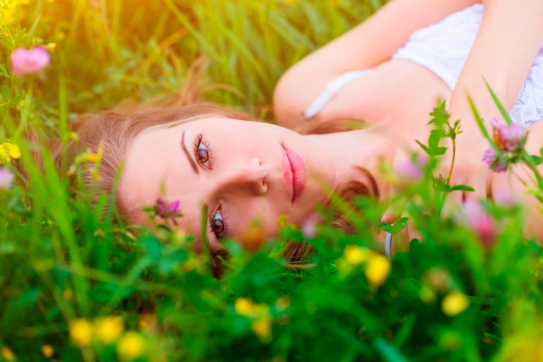 Maquillaje ecológico: belleza responsable